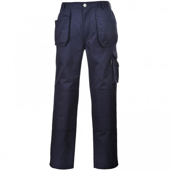 Slate trousers (KS15)