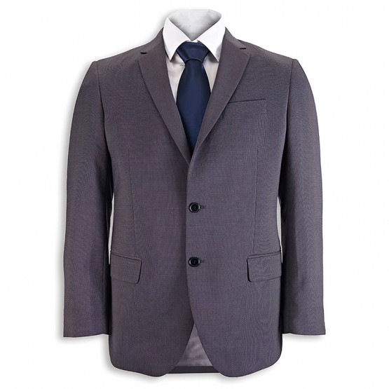 Icona slim fit jacket (NM3)
