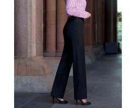 Women's Varese trousers