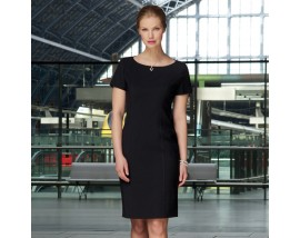 Women's Teramo dress