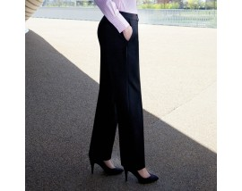 Women's Aura trousers