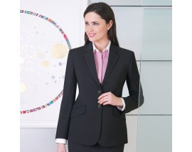 Women's Connaught jacket