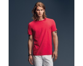Anvil fashion basic tee