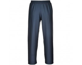Sealtex™ trousers (S451)