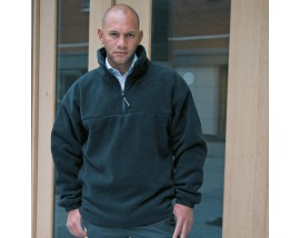 PolarTherm™ lined top