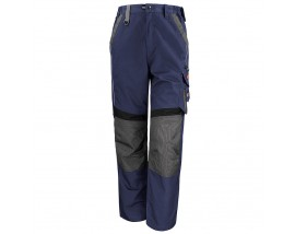 Work-Guard technical trousers