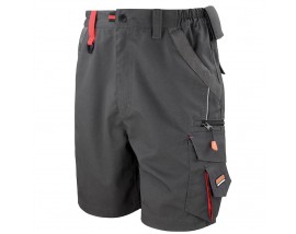 Work-Guard technical shorts