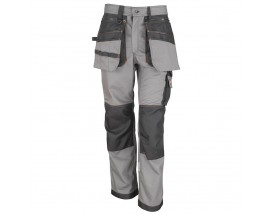 Work-Guard x-over holster trousers