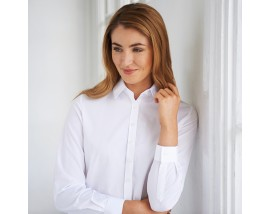 Women's Selene long sleeve blouse