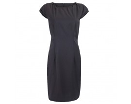 Women's Icona shift dress (NF45)