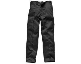 Redhawk trousers (WD864)