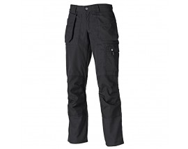 Women's Eisenhower trousers (EH26000)