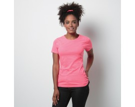 Women's Superwash® 60° t-shirt fashion fit