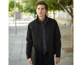 Octagon II 3-layer membrane softshell