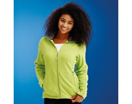 Women's Adamsville full-zip fleece